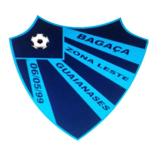 Bagaca