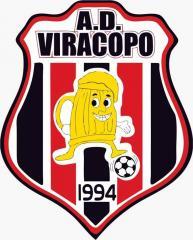 A.D.Viracopo