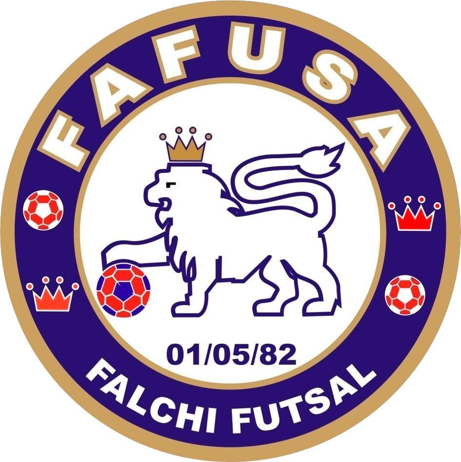 Fafusa