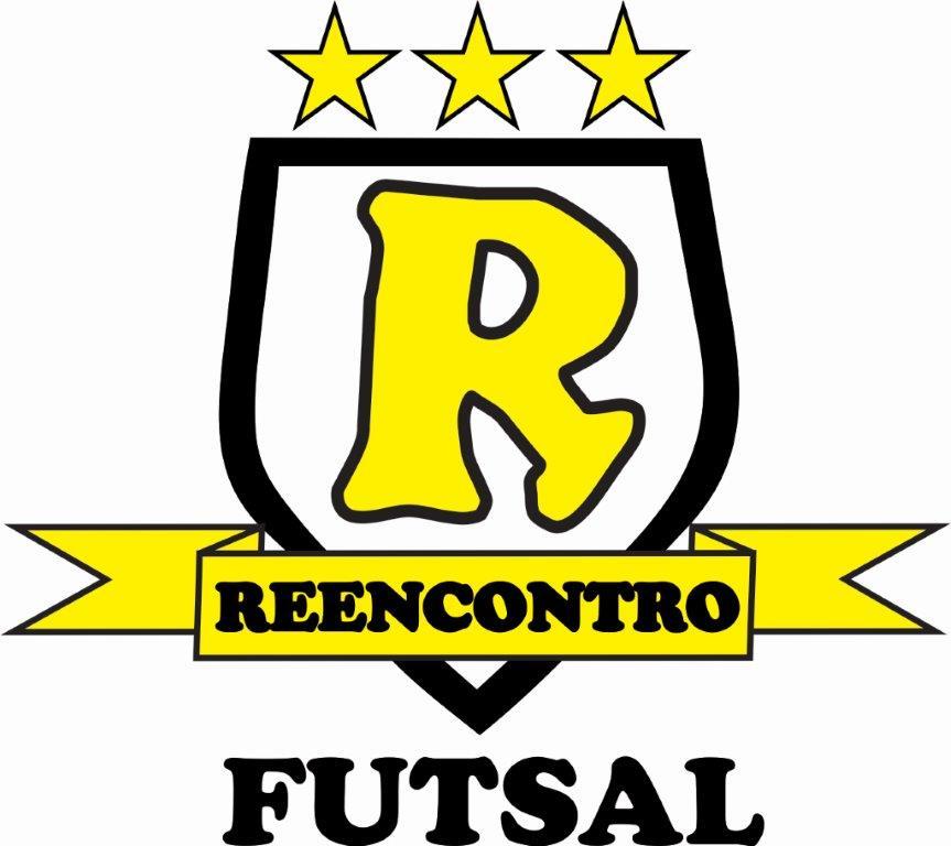 Reencontro Futsal