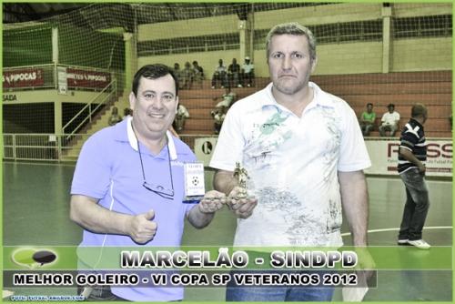 Marcelo Galo