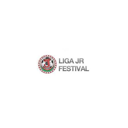 Liga Jr Festival